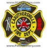 Caruthersville_Fire_Dept_Patch_Missouri_Patches_MOFr.jpg