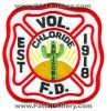 Chloride_Volunteer_Fire_Dept_Patch_Arizona_Patches_AZFr.jpg