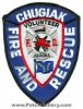 Chugiak_Fire_And_Rescue_Patch_Alaska_Patches_AKFr.jpg