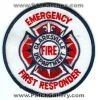 Clarksville_Fire_Department_Emergency_First_Responder_Patch_Tennessee_Patches_TNFr.jpg