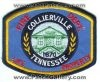 Collierville_Fire_Dept_Patch_Tennessee_Patches_TNFr.jpg