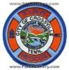 Crossville_Fire_Rescue_Patch_Tennessee_Patches_TNFr.jpg