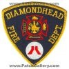 Diamondhead_Fire_Dept_Patch_Mississippi_Patches_MSFr.jpg