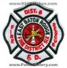 East_Baton_Rouge_Fire_District_6_Patch_v1_Louisiana_Patches_LAFr.jpg