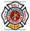 East_Baton_Rouge_Fire_District_6_Patch_v2_Louisiana_Patches_LAFr.jpg