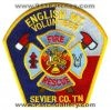 English_Mountain_Volunteer_Fire_Rescue_Patch_Tennessee_Patches_TNFr.jpg