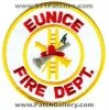 Eunice_Fire_Dept_Patch_Louisiana_Patches_LAFr.jpg