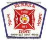 Eureka_Fire_Protection_District_Patch_Missouri_Patches_MOFr.jpg