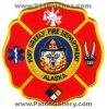 Fort_Ft_Greely_Fire_Department_Patch_Alaska_Patches_AKFr.jpg