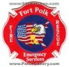 Fort_Polk_Emergency_Services_Fire_Rescue_Patch_Louisiana_Patches_LAFr.jpg