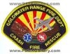 Goldwater_Range_Fire_Dept_Crash_Fire_Rescue_CFR_Patch_Arizona_Patches_AZFr.jpg