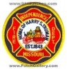 Independence_Fire_Dept_Patch_Missouri_Patches_MOFr.jpg