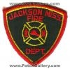Jackson_Fire_Dept_Patch_Mississippi_Patches_MSFr.jpg