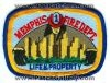 Memphis_Fire_Dept_Patch_Tennessee_Patches_TNFr.jpg