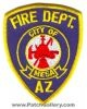 Mesa_Fire_Dept_Patch_Arizona_Patches_AZFr.jpg