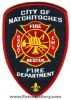 Natchitoches_Fire_Department_Patch_Louisiana_Patches_LAFr.jpg
