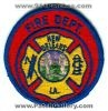New_Orleans_Fire_Dept_Patch_Louisiana_Patches_LAFr.jpg