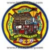New_Orleans_Fire_Engine_29_Patch_Louisiana_Patches_LAFr.jpg