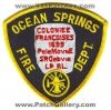 Ocean_Springs_Fire_Dept_Patch_Mississippi_Patches_MSFr.jpg