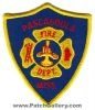 Pascagoula_Fire_Dept_Patch_Mississippi_Patches_MSFr.jpg