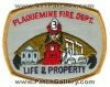 Plaquemine_Fire_Dept_Patch_Louisiana_Patches_LAFr.jpg