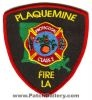 Plaquemine_Fire_Patch_Louisiana_Patches_LAFr.jpg