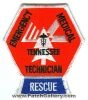 Tennessee_Emergency_Medical_Technician_EMT_Rescue_EMS_Patch_Tennessee_Patches_TNEr.jpg