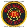 West_Monroe_Fire_Dept_Patch_Louisiana_Patches_LAFr.jpg