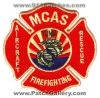 Yuma_MCAS_Aircraft_Rescue_FireFighting_ARFF_Patch_Arizona_Patches_AZFr.jpg