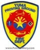 Yuma_Proving_Ground_Fire_Dept_Patch_Arizona_Patches_AZFr.jpg