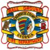 Ball_Ground_Fire_Department_Patch_Georgia_Patches_GAFr.jpg