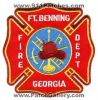 Fort_Ft_Benning_Fire_Dept_Patch_Georgia_Patches_GAFr.jpg