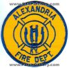Alexandria_Fire_Dept_Patch_Kentucky_Patches_KYFr.jpg