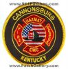 Cannonsburg_Fire_Rescue_Patch_Kentucky_Patches_KYFr.jpg