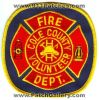 Cole_County_Volunteer_Fire_Dept_Patch_Missouri_Patches_MOFr.jpg