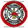 Columbia_Fire_Dept_Patch_Missouri_Patches_MOFr.jpg