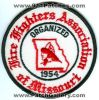 Fire_Fighters_Association_of_Missouri_Patch_Missouri_Patches_MOFr.jpg