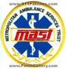 Metropolitan_Ambulance_Services_Trust_MAST_EMS_Patch_Missouri_Patches_MOEr.jpg