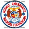 Mobile_Emergency_Medical_Technician_Paramedic_EMT_EMS_Patch_Missouri_Patches_MOEr.jpg