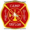 Camp_Taylor_Fire_District_Patch_Kentucky_Patches_KYFr.jpg