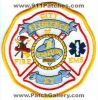 Florence_Fire_EMS_Station_1_Patch_Kentucky_Patches_KYFr.jpg
