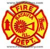 Batavia_Fire_Dept_Patch_Illinois_Patches_ILFr.jpg