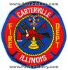 Carterville_Fire_Dept_Patch_Illinois_Patches_ILFr.jpg