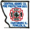 Central_Adams_County_Fire_Protection_District_Patch_Illinois_Patches_ILFr.jpg