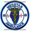 Medstar_Ambulance_EMS_Patch_Illinois_Patches_ILEr.jpg
