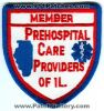 Prehospital_Care_Providers_of_Illinois_Member_EMS_Patch_Illinois_Patches_ILEr.jpg