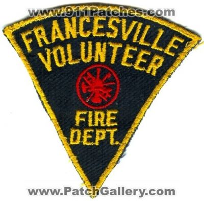 francesville dating This means that your contact information must be up to date, and that you   salem township is served by the francesville-salem township public library.
