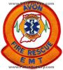 Avon_Fire_Rescue_EMT_Patch_Indiana_Patches_INFr.jpg
