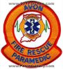 Avon_Fire_Rescue_Paramedic_Patch_Indiana_Patches_INFr.jpg