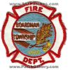 Boardman_Township_Fire_Dept_Patch_Ohio_Patches_OHFr.jpg